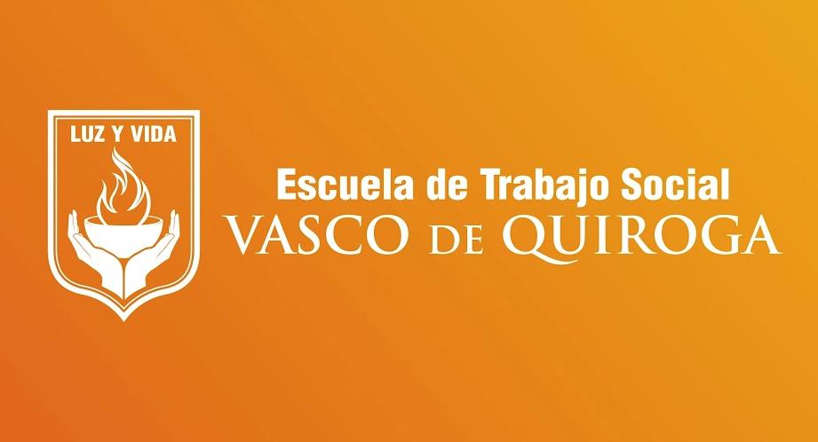 Renovada imagen y medios de comunicación Vasco de Quiroga